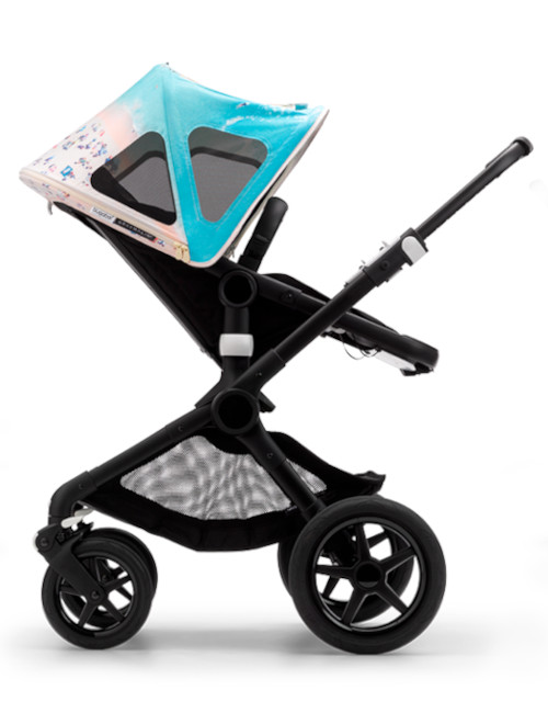 Bugaboo Special Edition